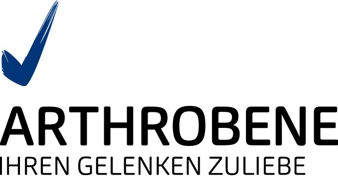 Arthrobene®