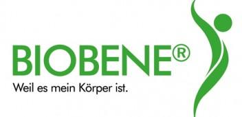 Biobene®