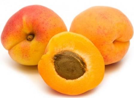 Aprikosenkern Öl raff. 250ml