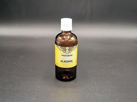 Ethanol 70%