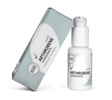 ARTHROBENE® Weiss 50ml
