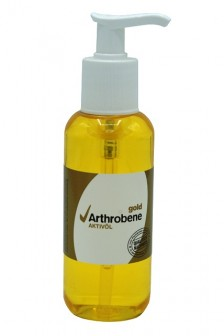 ARTHROBENE® Gold 200ml