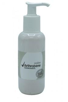 ARTHROBENE® Weiss 200ml
