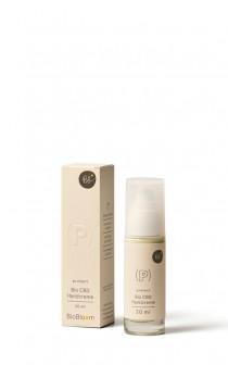 Organic Hemp Cosmetics Hand cream 50ml