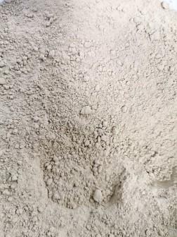 Lava Clay GHASSOUL