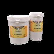Natriumhydroxid 1000g