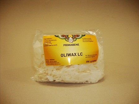 Oliwax® LC 50g
