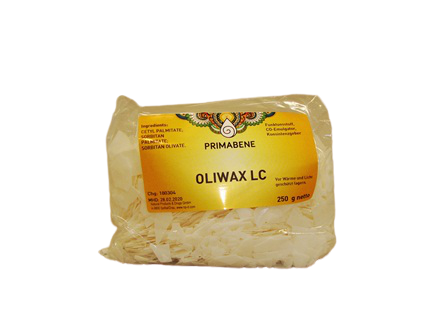 OLIWAX® LC