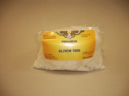 OLIVEM® 1000