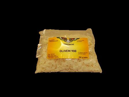 OLIVEM® 900