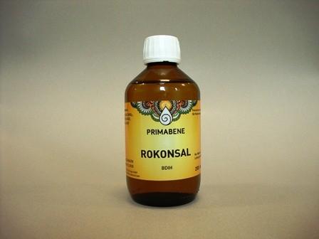 Rokonsal™ BSB-N 50ml