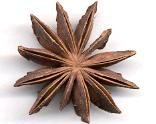 Star Anise 100ml