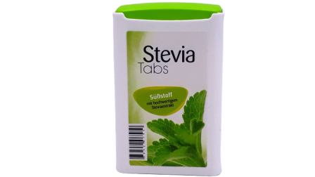 Stevia Tabs 300 Stk