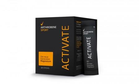 Anwenderstudienpaket ARTHROBENE® Sport