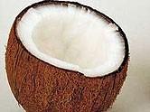Kokos Oel Bio Virgin 100g