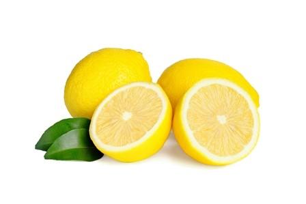 Zitrone 100ml