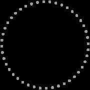 BIOBENE® Augen Complex 60 Kps.