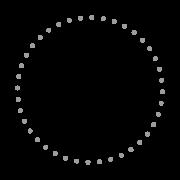BIOBENE® Osteo-4 Complex 60 Kps.