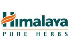 HIMALAYA Neem Caps. 60 Stk