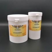 Natriumhydroxid 500g