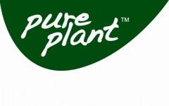 Acerola BIO Kps 420mg Pure Plant