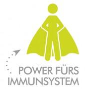 BIOBENE® Immun Power Complex 30 Kps.