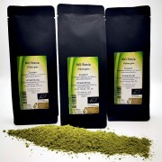 Stevia Pulver Bio 100g
