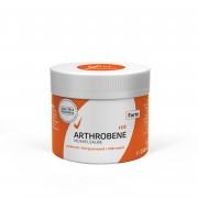 ARTHROBENE® ROT
