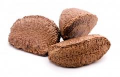 Brazil Nut Oil Organic